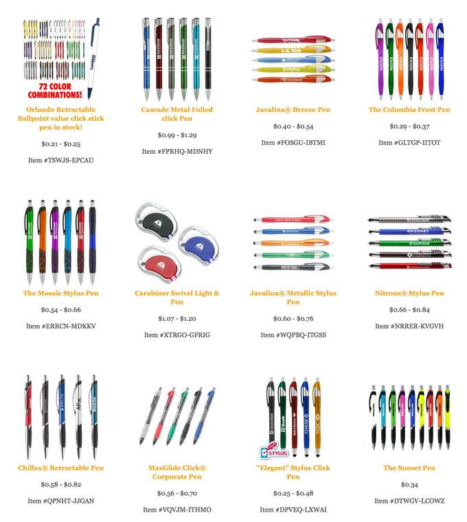 redfive.pens.march2018.jpg