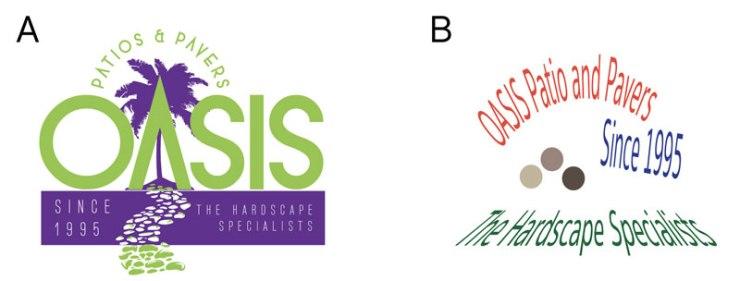 Oasis.Art.Logo.Compare.jpg