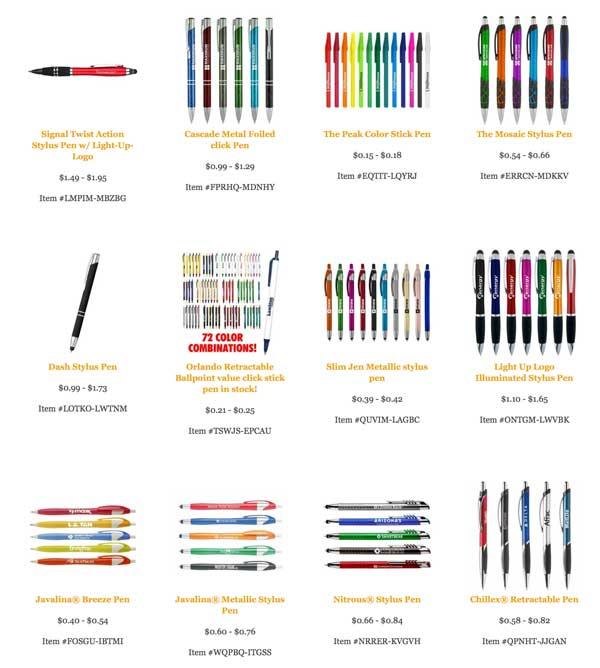 RedFive.Pens.Bic.Javalina.jpg