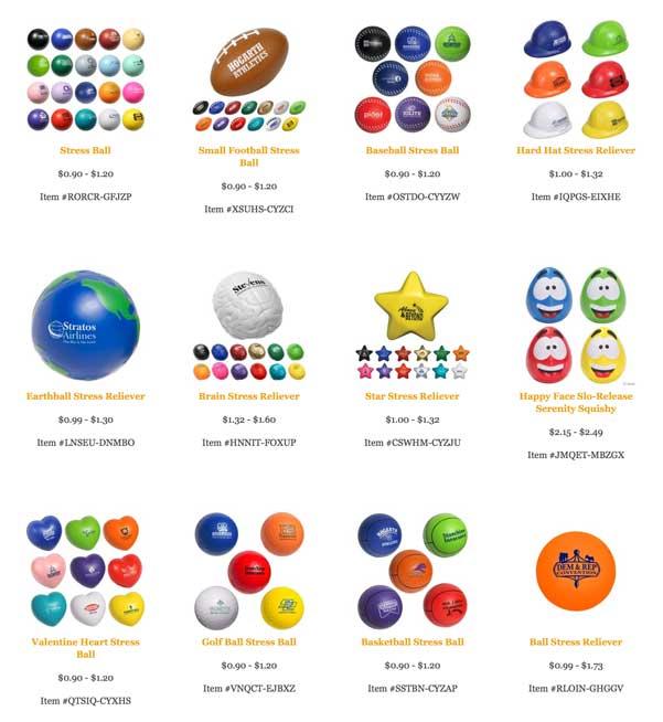 RedFive.Stress.Ball.Masters.org.jpg