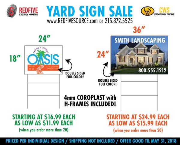 Yard.Signs.RedFive.215.872.5525.jpg