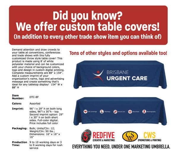 CustomTableCovers.RedFive.May2018.jpg