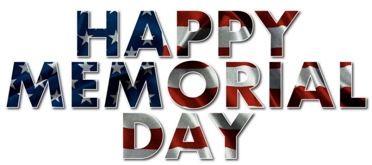 HappyMemorialDay.jpg
