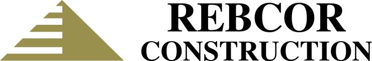 REBCOR logo_horz_Gold & Black.jpg