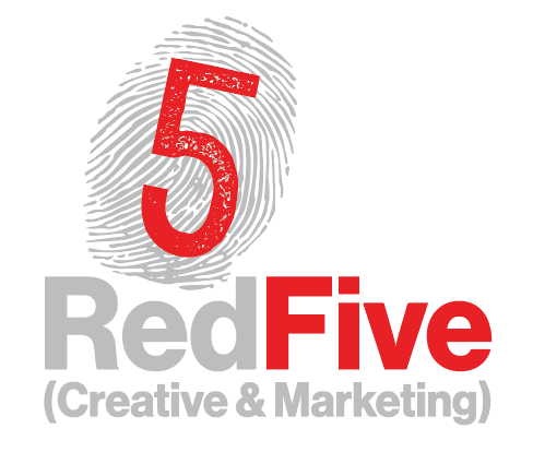 RedFive Creative & Marketing